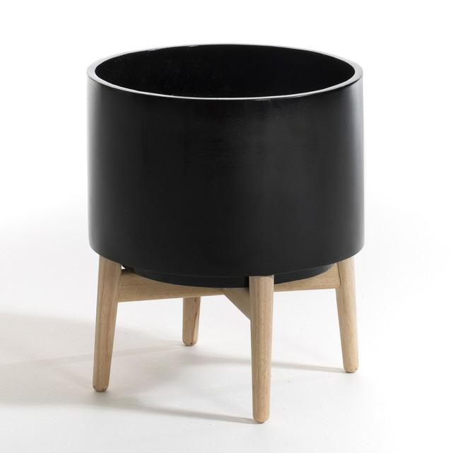 La Reudoote Florian Color Negro Talla Talla Unica