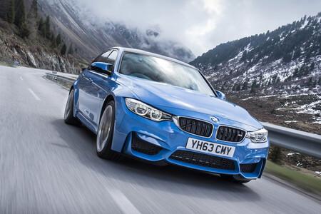Los autos eléctricos no suenan, así que BMW contrató al compositor de Interestellar para diseñar el sonido que tendrán sus vehículos