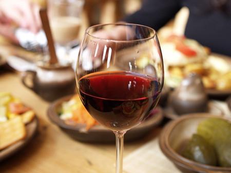 Consumo Vino2