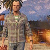 Lanzamientos de la semana: GTA V en PC y Mortal Kombat X
