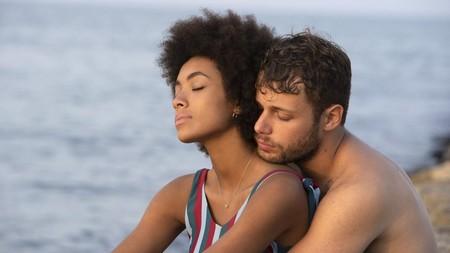 """La serie italiana de Netflix """"A tres metros sobre el cielo"""" presenta su nuevo tráiler y estamos dispuestas a vivir un amor de verano con ella"""