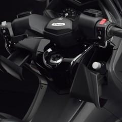 Foto 13 de 32 de la galería yamaha-t-max-2012-detalles en Motorpasion Moto