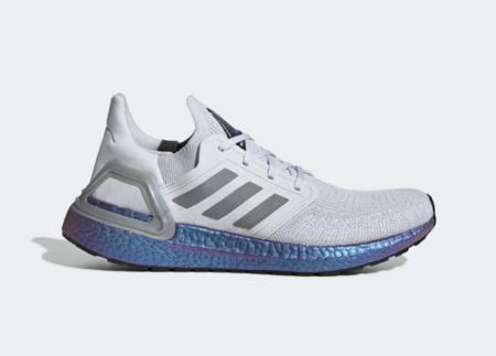 adidas-ultraboost-20
