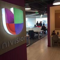 Televisa y Univision planean presentar su servicio de streaming para México y Estados Unidos en inicios de 2022