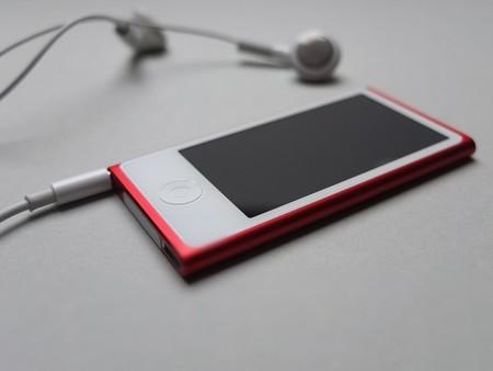 """La historia del """"iPod espía"""" con el que Apple ayudó al gobierno de EEUU, según un ex-ingeniero de la compañía"""