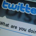Twitter paga a los cazadores de bugs más de 300.000 dólares en dos años