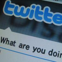 Cómo simplificar el contenido de Twitter para no perder demasiado tiempo en él