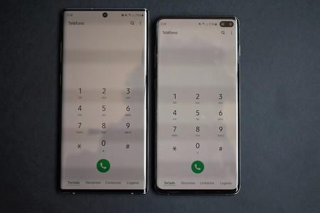 Galaxy One llegaría para terminar con las familias S y Note, y dar paso a una nueva línea de smartphones Samsung