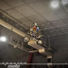 Foto 101 de 113 de la galería curiosidades-de-la-copa-burn-de-freestyle-de-gijon-1 en Motorpasion Moto