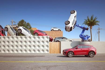 ¿Por qué optar por un SUV premium para tu renting?