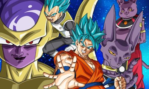 Dragon Ball Super: 17 datos y curiosidades para prepararte para el regreso de Gokú y compañía