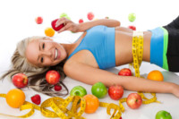 Las dietas milagro, el enemigo del peso perfecto