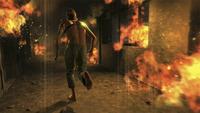'The Phantom Pain': el tráiler mostrado en los VGA que huele a 'Metal Gear Solid V'  [VGA 2012]