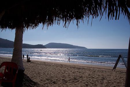 El polémico debate sobre la crisis y la reducción de vacaciones