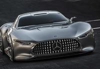 Yamauchi no se olvida de los coches antiguos en Gran Turismo 7 pero sí del Prologue