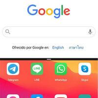 """Android 12 mejorará el modo de pantalla dividida con """"App Pairs"""", según 9to5Google"""