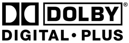 Dolby Digital Plus se mete en Windows 8