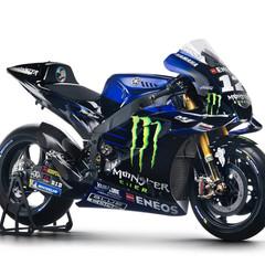 Foto 14 de 65 de la galería monster-energy-yamaha-motogp-2019 en Motorpasion Moto
