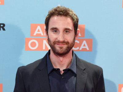 Dani Rovira, el actor del momento que necesita un estilista urgentemente