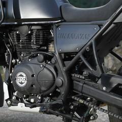 Foto 58 de 68 de la galería royal-enfield-himalayan-2018-prueba en Motorpasion Moto