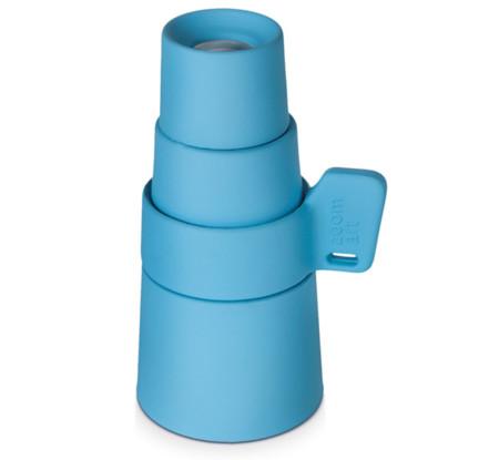 zoomart-azzurro