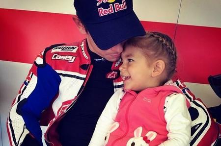 A vueltas con el no retorno de Casey Stoner a MotoGP