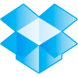 Dropbox actualización manual