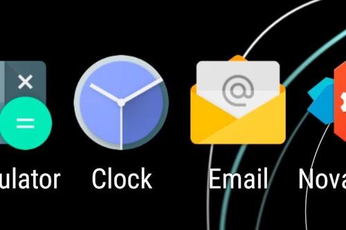 Cómo cambiar el tamaño de los iconos en Android: personaliza los escritorios a tu gusto