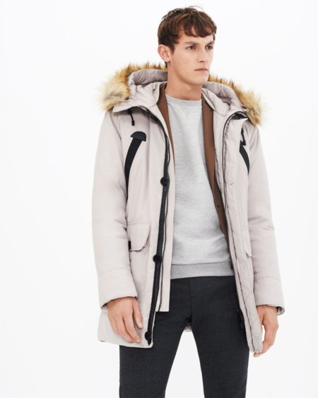 Rutger Schoone Zara Winter 2015 Outerwear 004