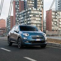La familia Fiat 500 Mirror estrena Mopar Connect, con el que controlar en tiempo real el vehículo vía smartphone