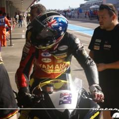 Foto 120 de 127 de la galería entrenamientos-desde-boxes-en-portimao en Motorpasion Moto