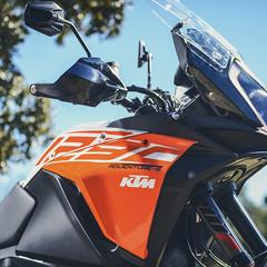 Foto 21 de 51 de la galería ktm-1290-super-adventure-s en Motorpasion Moto