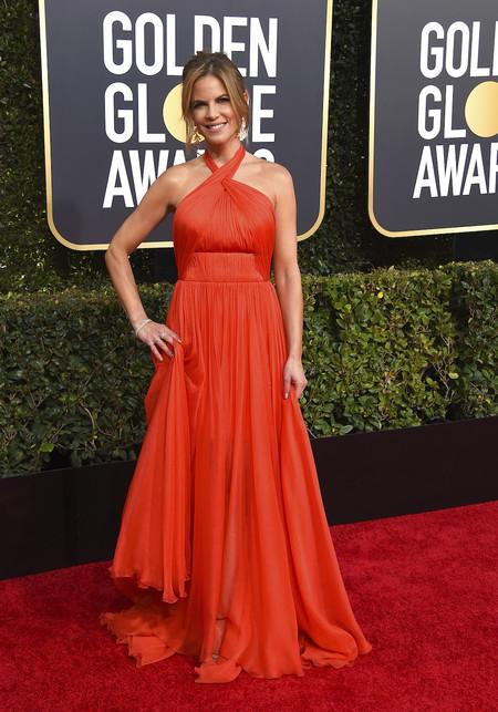 Golden Globes 2019 01