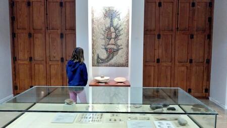 Museo Siyasa Cieza Murcia