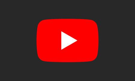 Así es el gesto de YouTube para Android que te permite avanzar al siguiente capítulo de un vídeo