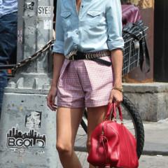 Foto 12 de 28 de la galería top-5-1-las-famosas-con-mejor-street-style-de-2013 en Trendencias