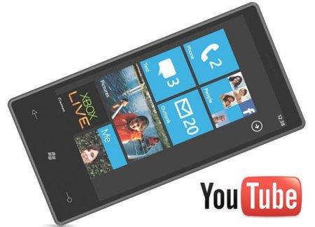 Microsoft se queja de Youtube y clama contra Google ¿con motivos?