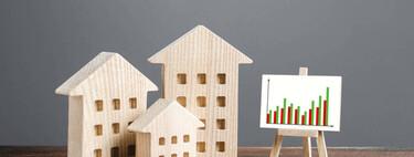La tremenda subida del precio de vivienda en EEUU y Alemania: los inversores tienen miedo a una gran inflación