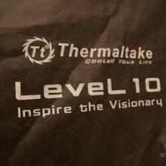 Foto 24 de 24 de la galería themaltake-level-10 en Xataka