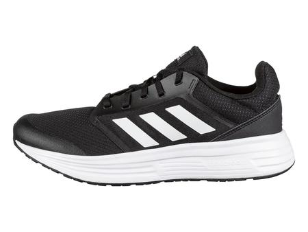 Adidas Zapatillas Deportivas Para Hombre Galaxy 5 M Zoom 5
