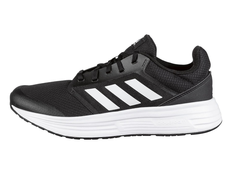 Adidas Galaxy 5 M