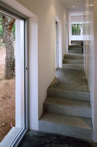 harquitectes-escaleras