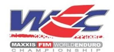 Calendario provisional Enduro 2010