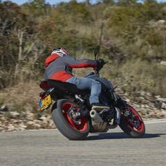 Foto 48 de 75 de la galería yamaha-mt-07-2021-prueba en Motorpasion Moto
