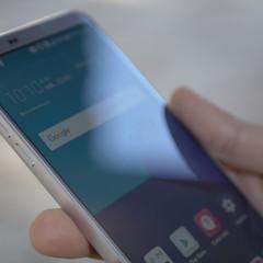 Foto 17 de 32 de la galería lg-g6-toma-de-contacto en Xataka Android