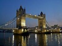 Oficinas gratis en Londres