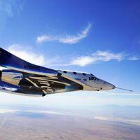 Virgin Galactic ya puede llevar pasajeros al espacio: la compañía de Richard Branson comenzará sus vuelos turísticos en 2022
