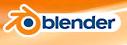 Nueva versión de Blender