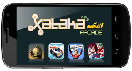 Machinarium ¿hace falta decir más? Xataka Móvil Arcade Edición Android (X)