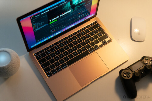 Apple anunciará un nuevo MacBook Pro rediseñado en la WWDC, según un analista